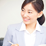 創業手帳経営無料相談