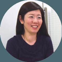 軒先株式会社 代表取締役社長 西浦  明子