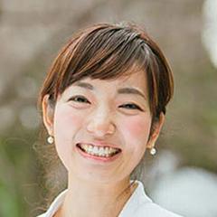 株式会社Capybara 代表取締役 山﨑 恵