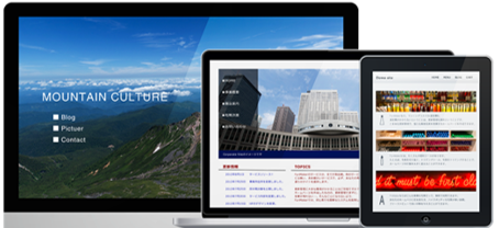 homepage_figure01