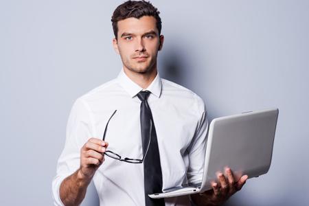 ベンチャー起業家のための弁護士選びの8つのポイント