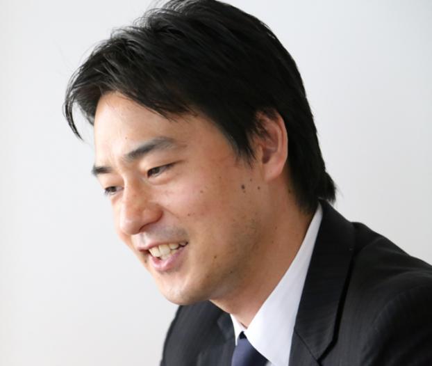 suzuki-lawer_interview02