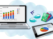 accounting_cloud_apps_fig01