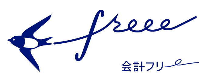 freee_new_logo