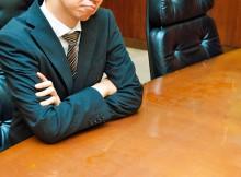 債権回収の話をしよう!田中弁護士の白熱回収教室(1)