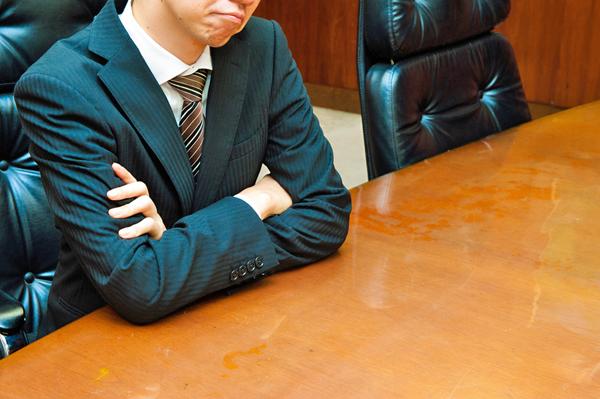 債権回収の話をしよう!田中弁護士の白熱回収教室(5)