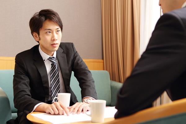 ベンチャーのための営業戦略 -商談編3(クロージング)-トップ画像