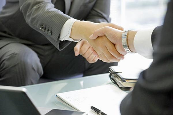ベンチャーのための営業戦略 -商談編(1)- トップ画像