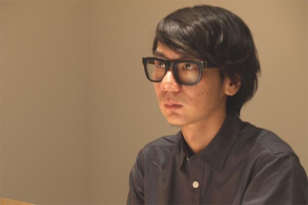 campfire CEO石田 光平さん