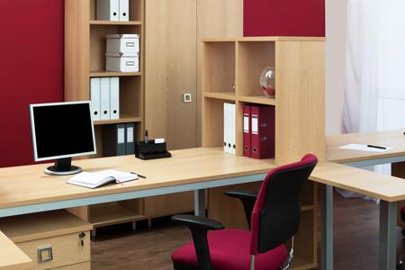 オフィスを借りる際の賃貸借契約書のチェックポイント
