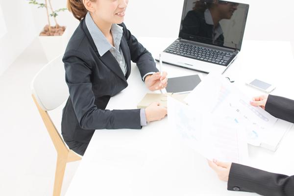 起業して初めてのオフィス選び -賃貸オフィス編・不動産会社の巻- トップ画像