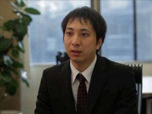 弥生会計公認インストラクター 税理士法人HaGaX 鈴木 良期 氏
