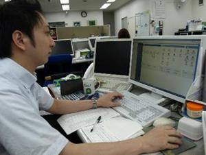 yayoikaikei-fig05