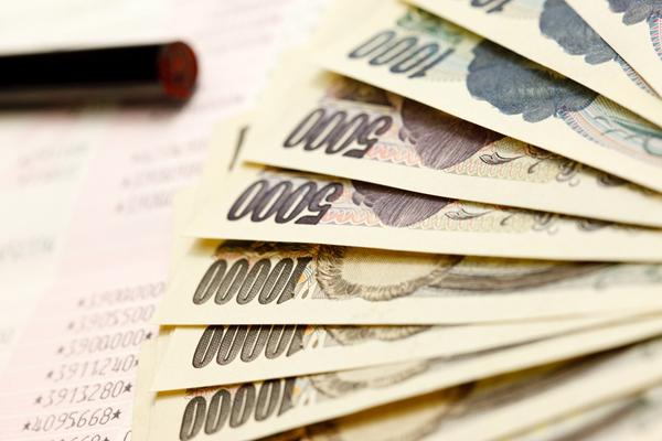 中小企業経営力強化資金で融資を受ける