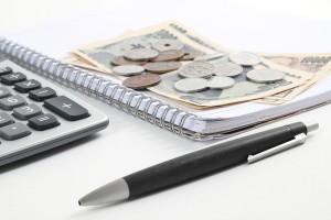 自己資金が少ない場合は融資による資金調達の方法は限られる