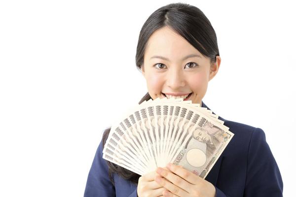 新創業融資制度で資金調達するメリット・デメリット