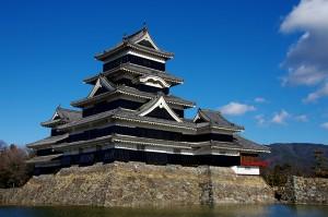 新規開業家賃補助制度 -長野県松本市-