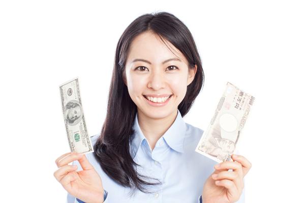 起業するなら知っておきたい助成金・補助金10のポイント