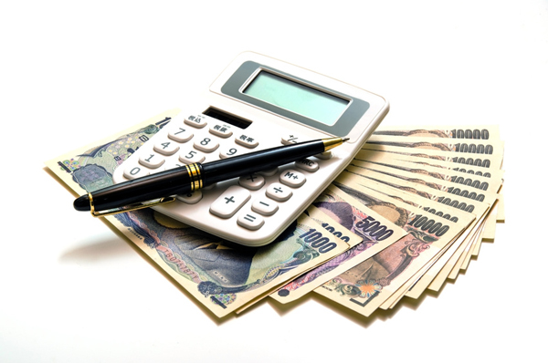 正しい家賃相場と実質賃料でオフィスを選ぶ4つのステップ