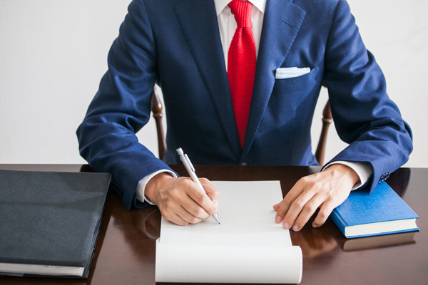 創業融資で重要な4つの審査基準