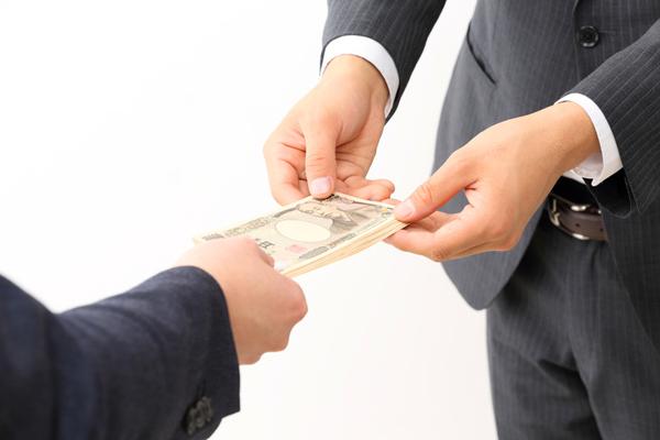 創業融資の審査基準3:返済可能性