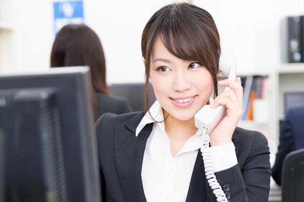 キャリアアップ助成金「短時間労働者の週所定労働時間延長コース」のまとめ