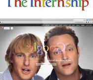 movie-internship-thumbnail