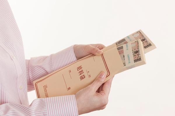 最低賃金と賃金支払いの5原則
