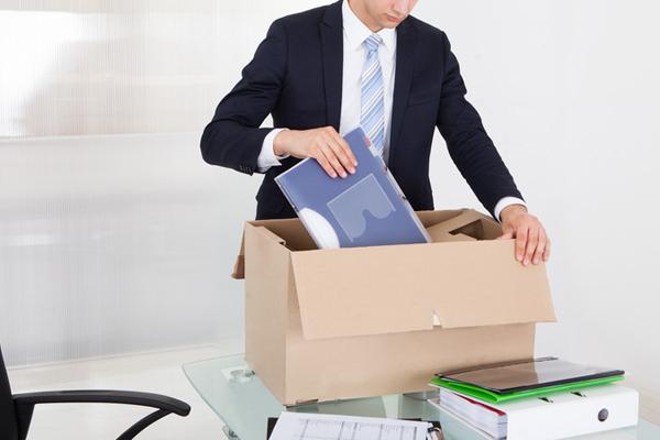 解雇手当の支払いルール