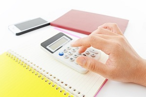 社会保険の算定基礎届