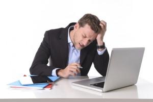 起業の盛んなアメリカでも起業は失敗するのか?その原因は?