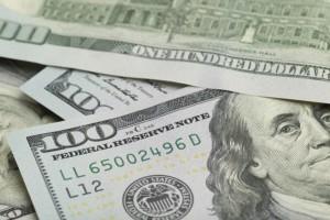 アメリカにおける起業の資金調達方法は?
