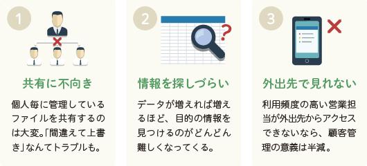 zoho_Excel