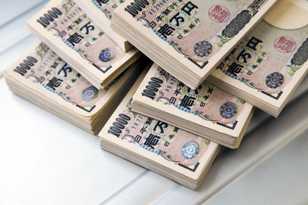 融資が通る創業計画書の書き方 ~創業動機編~