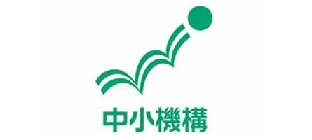 tyusyokiko logo