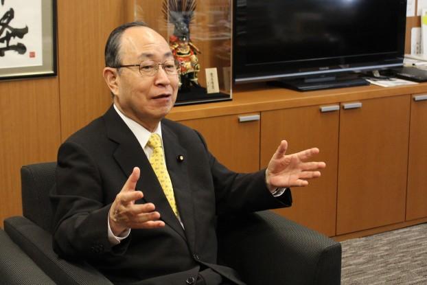 真の日本式経営は「金よりも人を大事にする」