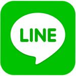 LINE_icon01[1]