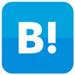 hatenabookmark-logo
