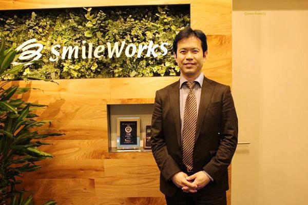 smile-works1_2
