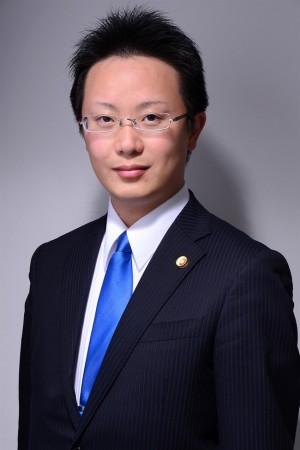 suzukitoshiyuki