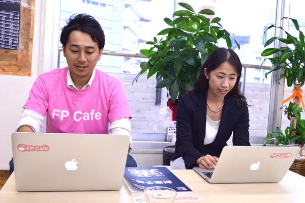 fpcafe_2