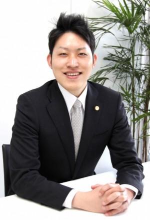 asano-hideyuki