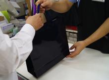 shopper-image01