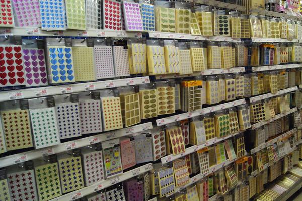 shopper-image05