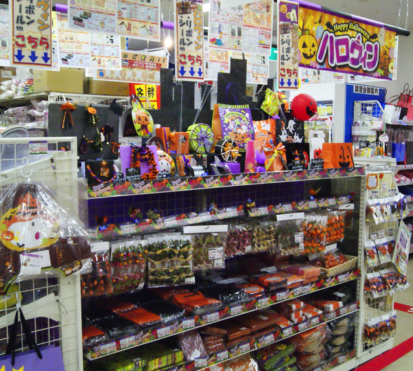 shopper-image06