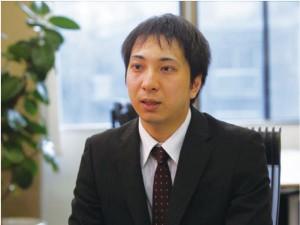 弥生会計公認インストラクター 税理士法人HaGaX 鈴木 良期氏