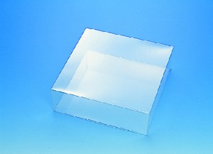 クリスタルボックス(四角)