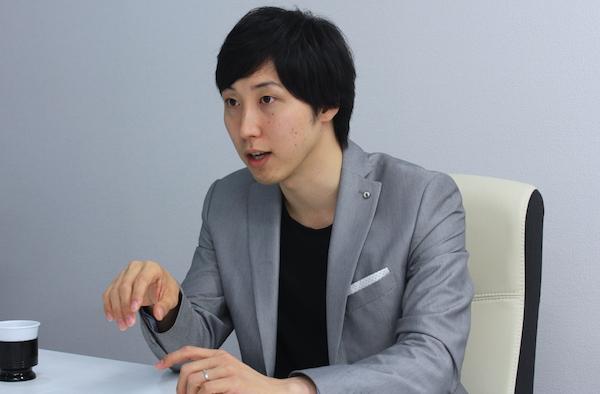 FiNC-interview03