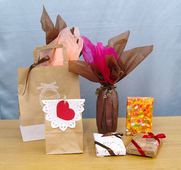 wrapping-image01