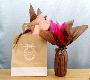wrapping-image02